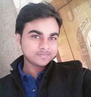 Profile picture of M.Kamrul Hasan Selim