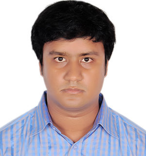 Profile picture of Md Minhazul Islam