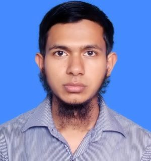 Profile picture of Anwarul Haque Shimul
