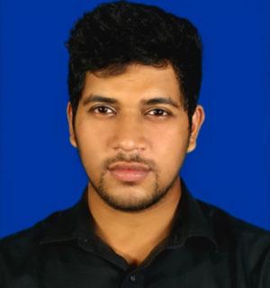 Profile picture of Rupu Majumder