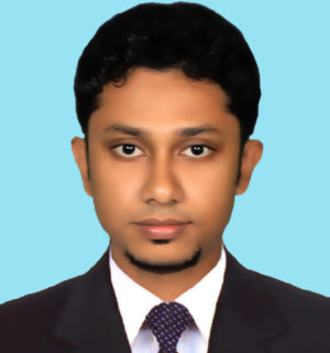 Profile picture of Shahedul Islam Mazumder