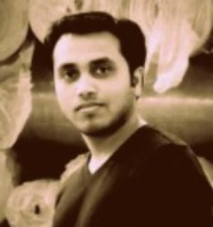 Profile picture of Md.Kaiser Haider Shakil