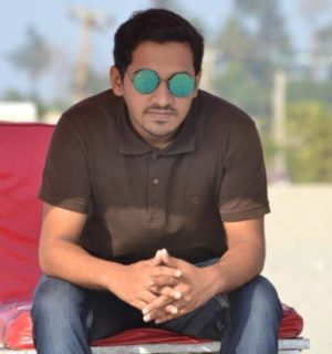 Profile picture of Md. Saiful Rahman