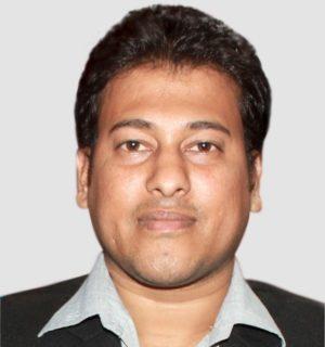Profile picture of Ataullah Farhan