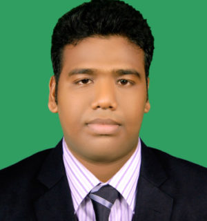 Profile picture of Dolan Bhowmik