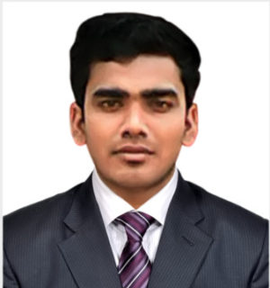 Profile picture of Haradhan Dey