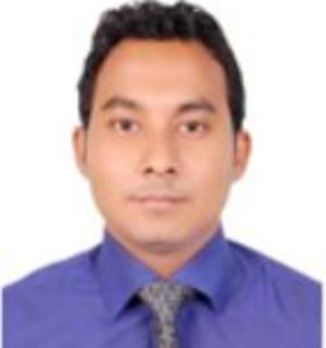 Profile picture of Faisal Ahmed Bhuiya