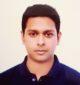 Profile picture of Amit Kumar Nath Pian