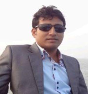 Profile picture of Md.Al amin islam