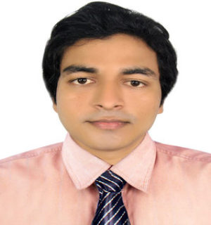 Profile picture of Abdullah-al-Mamun