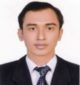 Profile picture of Md.Nazmul Islam Shuvo