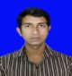 Profile picture of Monirul Islam