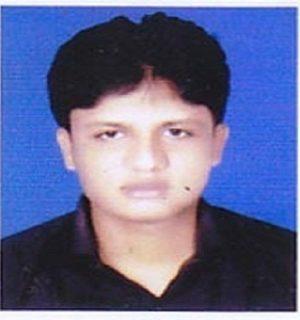 Profile picture of Md Imrul Hasan Tusher