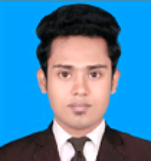 Profile picture of Md. Rahul Kabir