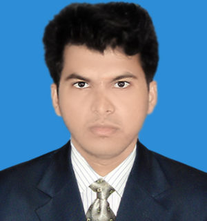 Profile picture of Nahid hasan