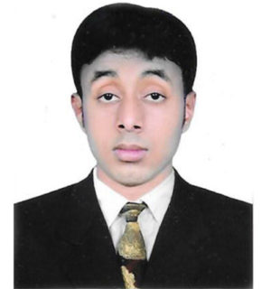 Profile picture of Mohammad Masud Alam