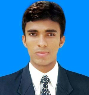 Profile picture of Md.Nayan bhuian