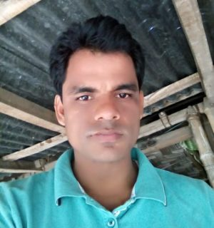 Profile picture of Akter Hossain