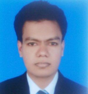 Profile picture of MD MUSTAFIJUR RAHMAN MUSTAFIJ