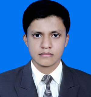 Profile picture of MD. MAINUL ISLAM