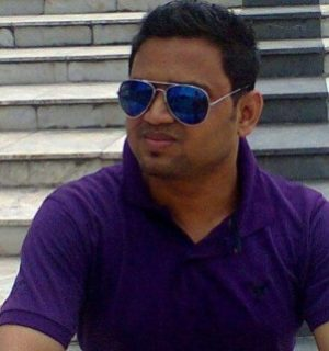 Profile picture of Mohd Anwarul Hoque Remon