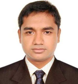Profile picture of Shahadat Hossain