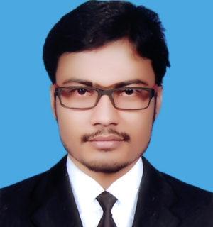 Profile picture of Md. Farid alam