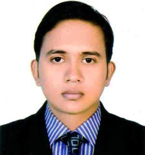 Profile picture of Bepul Bhowmik