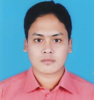 Profile picture of Muhammad Afzal Hossen Mazumder