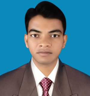 Profile picture of Ripon Kumar Das