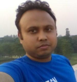 Profile picture of Md Wahidul Islam