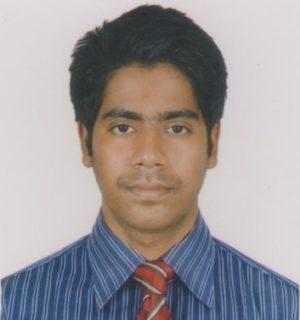Profile picture of Md. Bothiujjaman