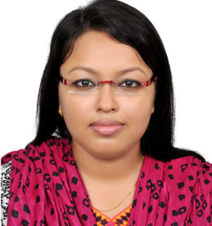 Profile picture of shudipta paul