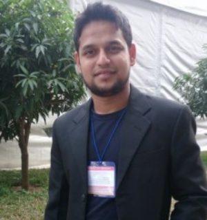 Profile picture of Musfiqur Rahman Sadiq
