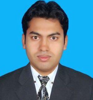 Profile picture of Md. Sohel Rana