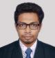 Profile picture of MD.MAZIDUL HOQUE HRIDOY