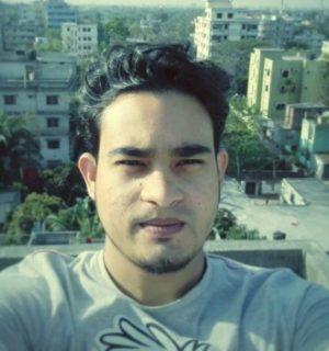Profile picture of Md.Rakib Howlader