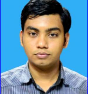 Profile picture of Sudipta Bhattacharjee