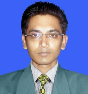 Profile picture of Md. Rakibul Hasan Roni