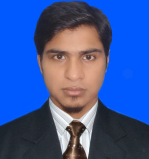 Profile picture of Md. Zahidul Islam Zahid