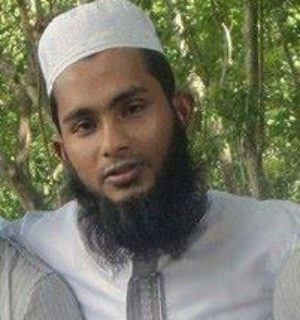 Profile picture of H. A. M Ehsanul Haque
