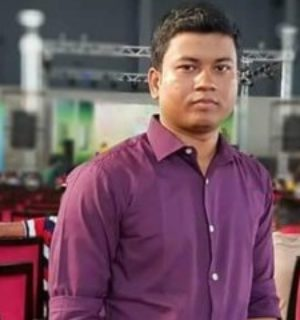 Profile picture of Uttam Shah
