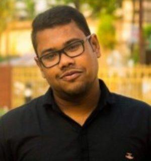 Profile picture of Awsaf Islam Abir