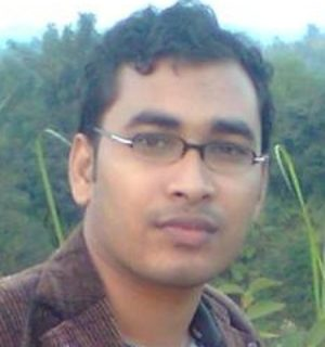 Profile picture of Md. Mehedi Hasan