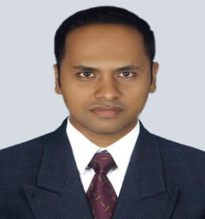 Profile picture of Abdullah Nur Uddin