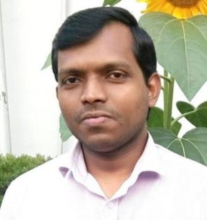 Profile picture of Shubhorbroto Biswas Pappu