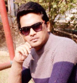 Profile picture of Abu Sufian