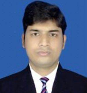 Profile picture of Md.Arifur Rahman