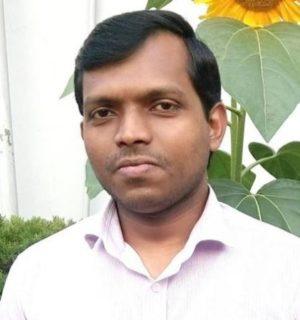 Profile picture of Md. Abdur Razzak