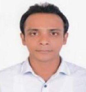 Profile picture of Zakirul Islam Apu